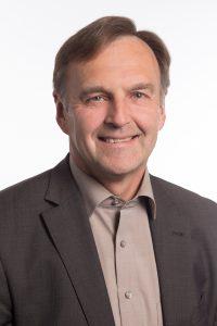 Richard Erhardsberger