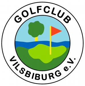 Golfclub Vilsbiburg e.V.