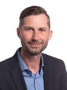 Jürgen Hausladen