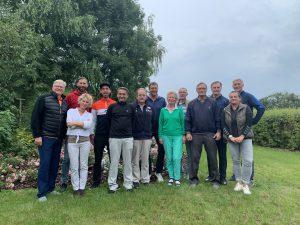 FitPlus Turnierserie 2019 - Finale